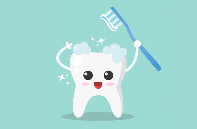 Dúvidas para escolher uma escova de dentes? Tire-as aqui!