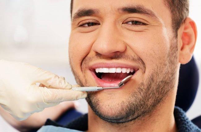 Saiba quando um tratamento de restauração é recomendado para você