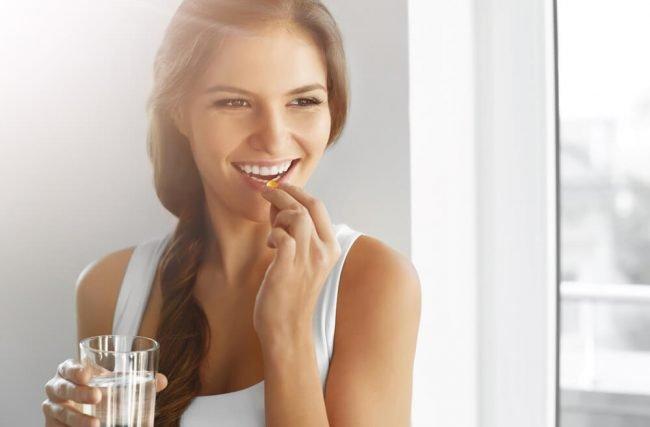 Você sabia que os remédios podem afetar a saúde dos seus dentes?
