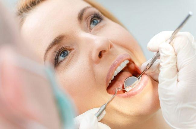 Atenção! Veja os 6 principais sintomas do câncer de boca