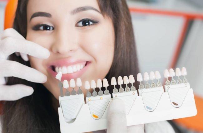 Como escolher um dentista para implante em Brasília? Confira 5 dicas