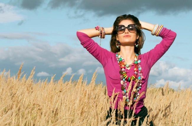 Conheça 7 benefícios do procedimento de bichectomia
