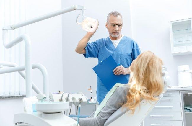 Saiba como escolher uma clínica odontológica em Brasília