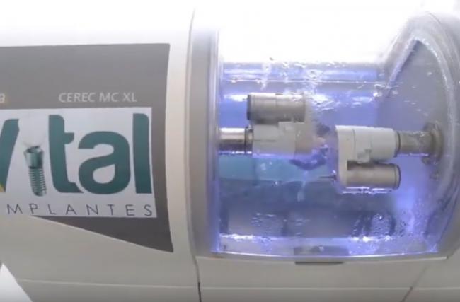 Entenda como funciona a tecnologia de Impressão 3D e sua aplicação na odontologia